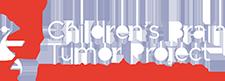 Children's Brain Tumor Project Logo